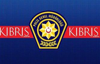 SON DAKİKA: Güzelyurt'ta 85 kilo gümrüksüz mal ele geçirildi...