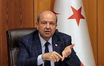 Tatar'dan eleştirilere yanıt