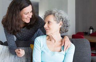 ABD'den çarpıcı araştırma: Gürültü, Alzheimer riskini artırıyor
