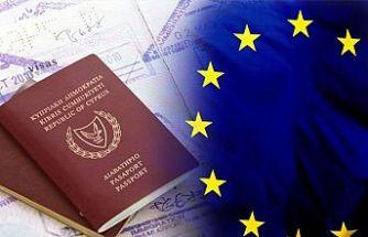 Avrupa Komisyonu Güney Kıbrıs'a 2 aylık süre tanıdı