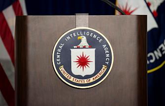 CIA kılığında şirketleri 4.4 milyon dolar dolandırdı
