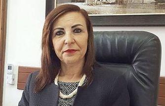 Dizdarlı: Belediye borcu tahsil etmedi