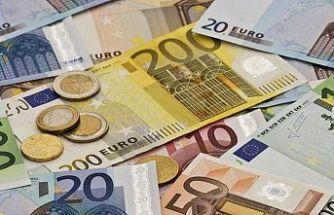 Güney Kıbrıs'ta Asgari Ücret 870 Euro