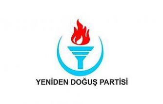 Öztürk: Tatar'ın bir Bakana vekalet vermesi daha şık olurdu