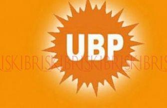 UBP'de 45 yılda 9 başkan
