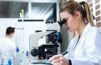 İthal ürünlerin tümü temiz: 1 yerli üründe limit üst kalıntı tespit edildi