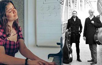 Kıbrıs Türk Kültür ve Sanat Festivali başarıyla sonlandı