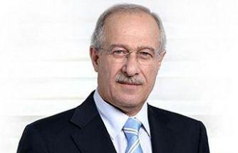 Kiriakos Kusios: Türkiye, bedel ödemezse politikasını değiştirmeyecek