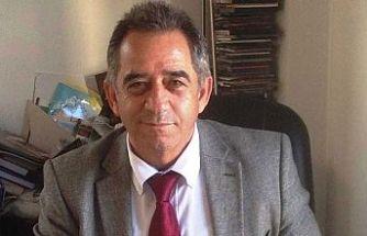 KITSAB, Bulaşıcı Hastalıklar Üst Komitesi'nin kararını eleştirdi