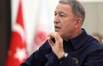 Dağlık Karabağ'da Türk-Rus ortak merkezi