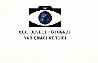 Kültür dairesi, 30'uncu Devlet Fotoğraf Yarışması'na eser kabul edecek