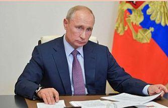 Rusya, Covid-19 aşısının yaygın kullanılmasına gelecek hafta başlıyor