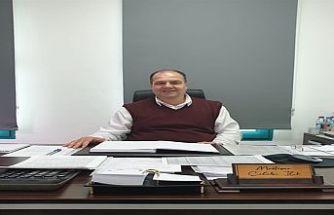 Asgari Ücret Saptama Komisyonu toplantısı kapanma kararı nedeniyle ertelendi