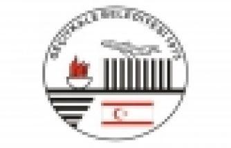 Geçitkale Belediyesi, 5 merkezde yapılacak aşılama uygulaması kararının düzenlenmesi istendi
