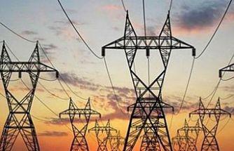 Güzelyurt ve İskele'de yarın bazı bölgelerde elektrik kesintisi olacak