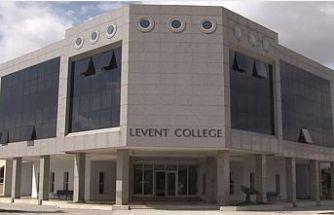 Levent Kolej, eğitime çevrim içi devam edecek