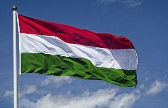 Macaristan Astrazeneca ve Sputnik V aşısına onay verdi