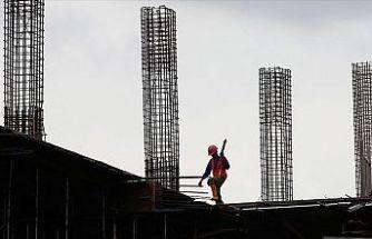 Türkiye'de yeni inşa edilecek binalara 'yağmur suyu toplama sistemi' kurulacak