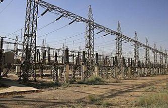 Yarın Vadili ve Akdoğan'da bazı bölgeler ile Yiğitler yolunda 5 saat elektrik olmayacak