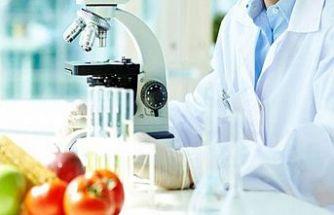 1 yerli üründe tavsiye dışı bitki koruma ürünü tespit edildi