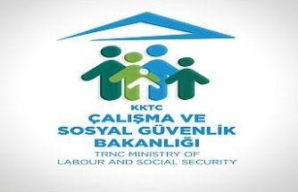 Bin 500 TL ücret desteği başvuruları online alınmaya devam ediyor