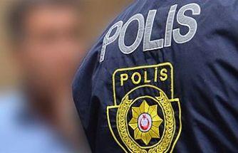 Lefkoşa'da darp ve soygun…6 kişiden 5'i tutuklandı, 1 kişi aranıyor