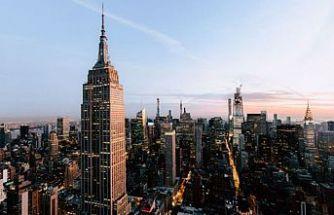 New York'ta Asya kökenli Amerikalılara yönelik nefret suçu 9 kat arttı