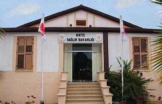 Sağık Bakanlığı: 17'si yerel 21 pozitif vakaya rastlandı, 15 kişi taburcu edildi