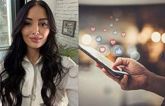 Sosyal medyada doğru  bilgileri paylaşın,  toplumu kaygılandırmayın