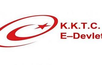 E-Devlet, Bayındırlık ve Ulaştırma Bakanlığı'na bağlandı