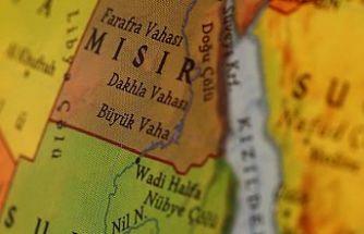 Mısır'ın rasyonel hamlesiyle Doğu Akdeniz'de yeni dengeler oluşabilir