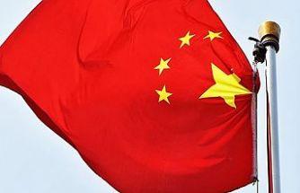 Çin, ABD ve Japonya'yı kendisine karşı cephe almamaları konusunda uyardı