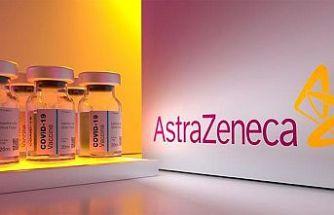 İngiltere'de AstraZeneca aşısı olan 79 kişide kan pıhtılaşması görüldü, bunların 19'u hayatını kaybetti