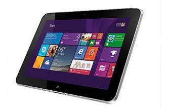 KIBRIS'tan  'tablet bilgisayar'  Kampanyası