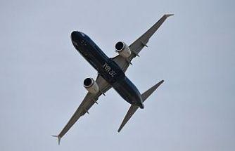 """THY, 2 yıl aranın ardından """"B737 MAX"""" ile ilk uçuşunu yarın İstanbul'dan Ankara'ya icra edecek"""
