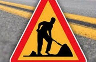 Çamlıbel – Geçitköy arasında kontrollü trafik akışı yapılacak