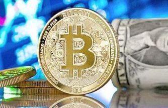 Kripto varlık yatırımcısı Çin'e mi taşınıyor