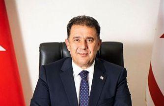 Başbakan Saner Hatay'a gidiyor