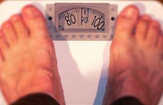 Obezite tedavisinde yeni ürün geliştirildi