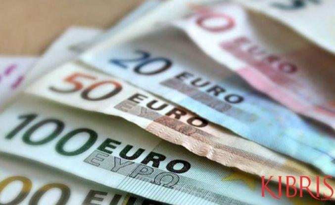 Euro bölgesi'nde enflasyon mayısta geriledi