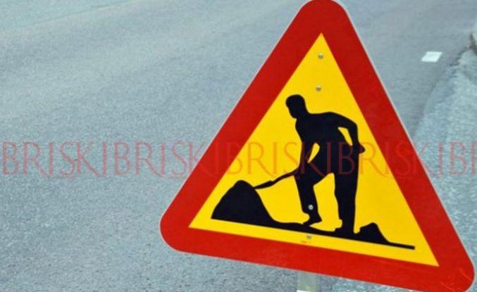 Sürücülerin Dikkatine!
