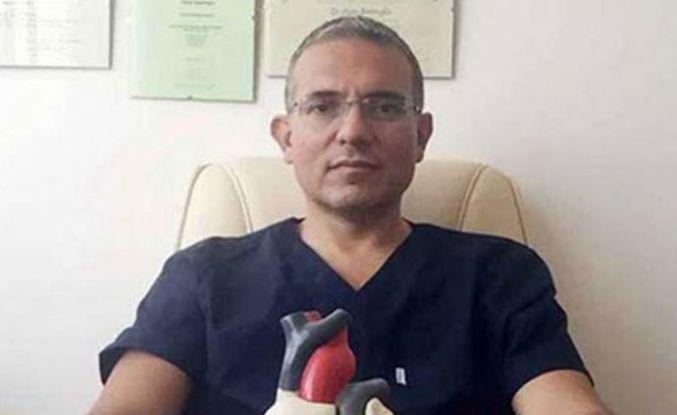Emiroğlu: Kalp ve Damar Cerrahisi yarından itibaren hizmete girecek
