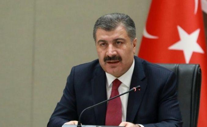 Türkiye'de son 24 saatte 21 kişi hayatını kaybetti