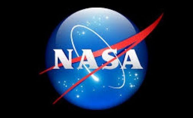 NASA, uzay hava durumunun Dünya'ya etkisini araştırıyor