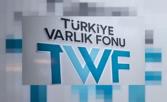 Türkiye Varlık Fonu Yönetim Kurulu üyeliklerinde değişikliğe gidildi
