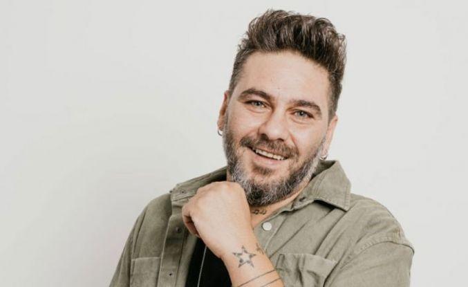 """Çağıl'dan yeni single... """"Aşk Perisi"""""""