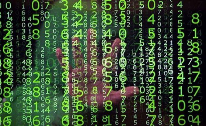 Hacker'lar Kia'ya saldırdı, 20 milyon dolar fidye istiyorlar