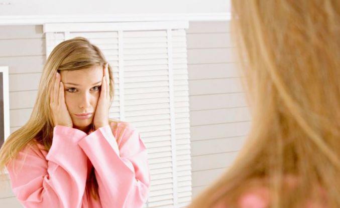 İmposter Sendromu; Yetersiz ve eksik hissetme