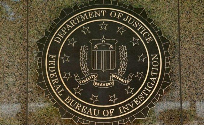 FBI'ın kadın çalışanlarının fotoğraflarını, cinsel taciz suçlularını yakalamak için kullandığı ortaya çıktı