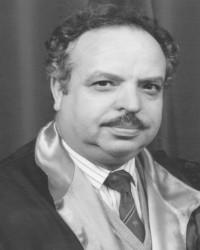 MEHMET CEVAZ